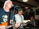 Die Go Music vom 8. April 2010 mit Pete Wyoming Bender