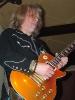Go Music im April 11 mit Delmar Brown_10