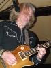 Go Music im April 11 mit Delmar Brown_11