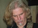 Go Music im April 11 mit Delmar Brown_12