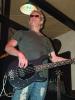 Go Music im April 11 mit Delmar Brown_6