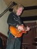 Go Music im April 11 mit Delmar Brown_7