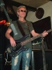 Go Music im April 11 mit Delmar Brown_9