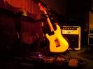 Gil Edwards - die Go Music im November 2013_12