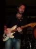 Gil Edwards - die Go Music im November 2013_2