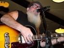 Gil Edwards - die Go Music im November 2013_3