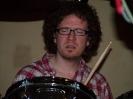 Gil Edwards - die Go Music im November 2013_6