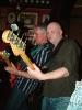 Rob Tognoni & Band_16