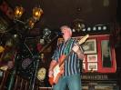 Rob Tognoni & Band_17