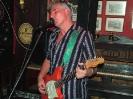 Rob Tognoni & Band_19