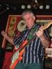 Rob Tognoni & Band_21