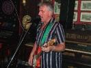 Rob Tognoni & Band_22