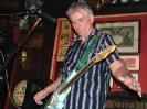Rob Tognoni & Band_26
