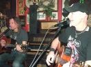 Rock am Rosenmontag - Dos Hombres