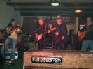 Die Rock Doctors - again!_12