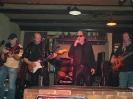 Die Rock Doctors - again!_14