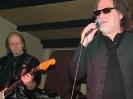 Die Rock Doctors - again!_18