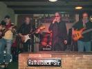 Die Rock Doctors - again!_19