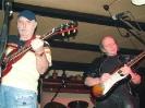 Die Rock Doctors - again!_20