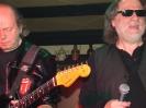 Die Rock Doctors - again!_21