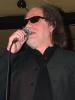 Rock'n Roll Doctors 2011