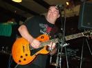 Rock in den Mai mit den Vagrants_30