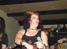 Rock in den Mai mit den Vagrants_41